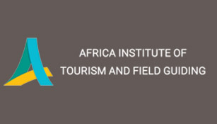 Africa institute of Tourism and Field Guiding